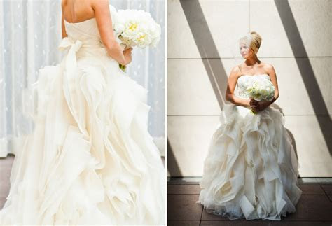 Places to Look for Wedding Dresses in Seattle