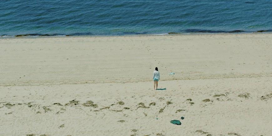 The Beach House (2020) Stream