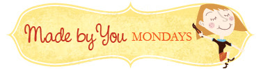 Thumbnail for 'Made By You Monday'