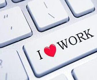 5 dicas para amar seu trabalho