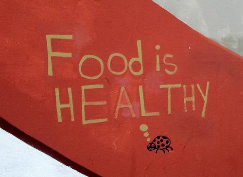 food is healthy.jpg
