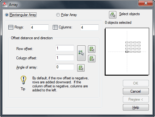 Autocad Mep Service Pack : Jtb world autocad service pack and the return