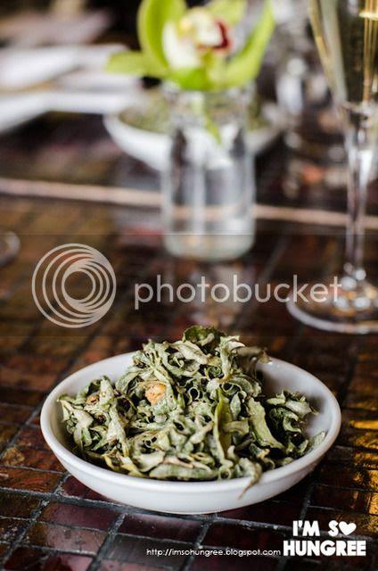 photo morris-jones-champagne-lunch-3999_zpshmr654mh.jpg