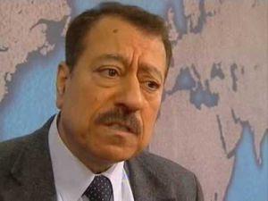 « Ils veulent transformer l'Algérie en une autre Syrie »