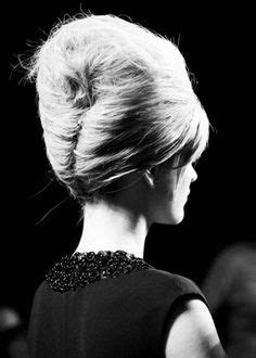 1960's hairstyles on Pinterest | Beehive, Jean Shrimpton