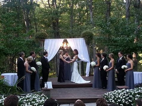 Nontraditional, non religious wedding ceremony (used for a
