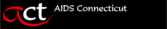 AIDS Connecticut