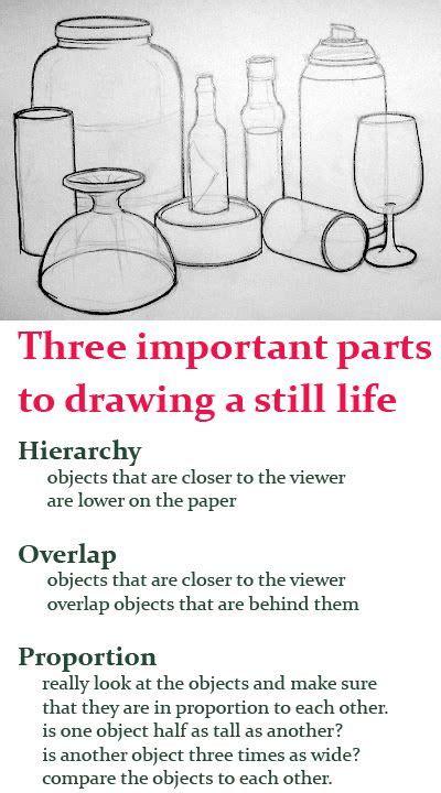 hop  drawing   life lesson plan  bottle