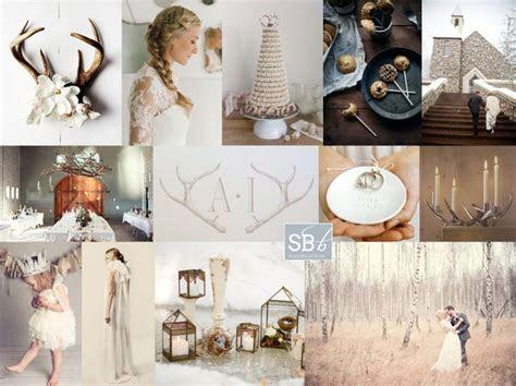 Best 25  Scandinavian wedding ideas on Pinterest