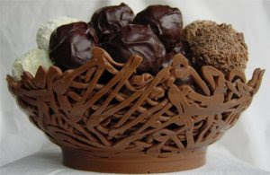 "Imagen: <a href=""http://www.chocolala.co.uk/about/bespoke/chocolates/#shapes"">Chocolala</a>"
