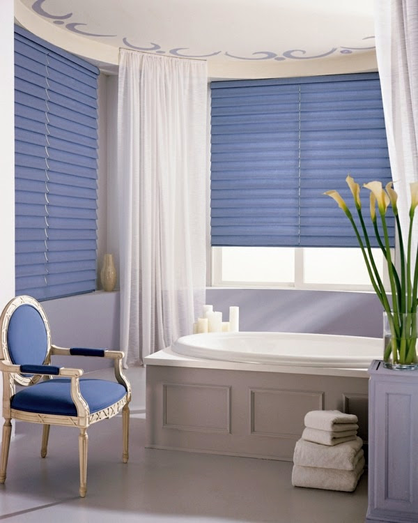 Blinds For Bathroom Windows Shutters And Window Decoration