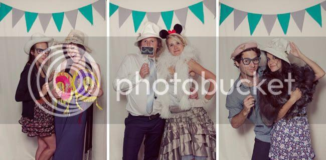 http://i892.photobucket.com/albums/ac125/lovemademedoit/welovepictures/PrinceAlbert_Wedding_WM_045.jpg?t=1331738378