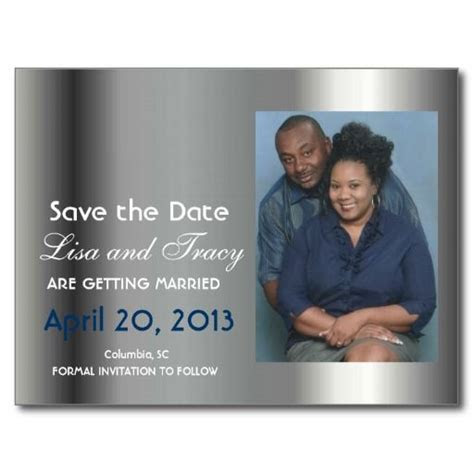 17 Best images about African American Wedding Postcards on
