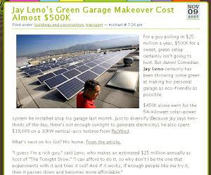 Alternative Energy Sources Wind Power And Solar Energy