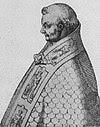 B Stephan IX.jpg