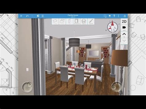home design  apps  google play