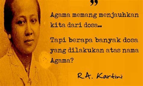dosa atas nama agama redaksi indonesia jernih tajam