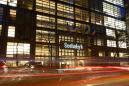 Viyet Rebrands as Sotheby's Home