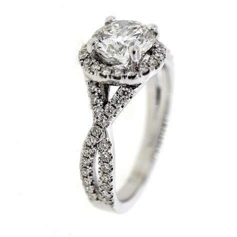 Best Wedding Rings In Los Angeles   Image Wedding Ring