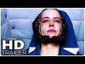 Fecr izle | Fecr Filmi Fragmanı Full HD Tek Parça izle