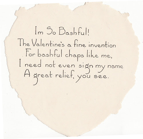 house valentine card-inside