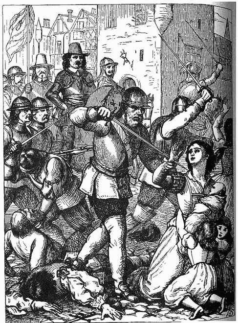 File:Massacre at Drogheda.jpeg