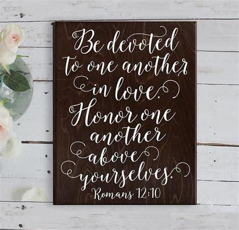 Best 20  Wedding bible verses ideas on Pinterest   Wedding