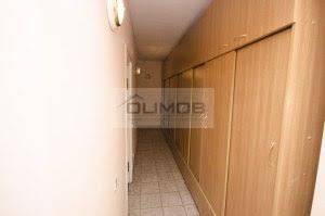 proprietati Premium Domeni vila www.olimob.ro149