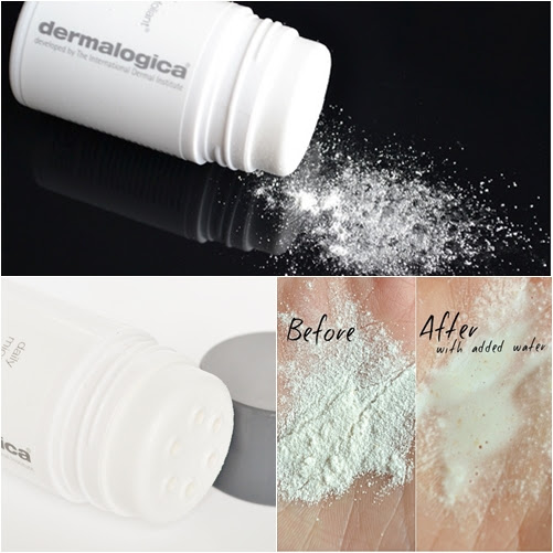 Dermalogica_daily_microfoliant