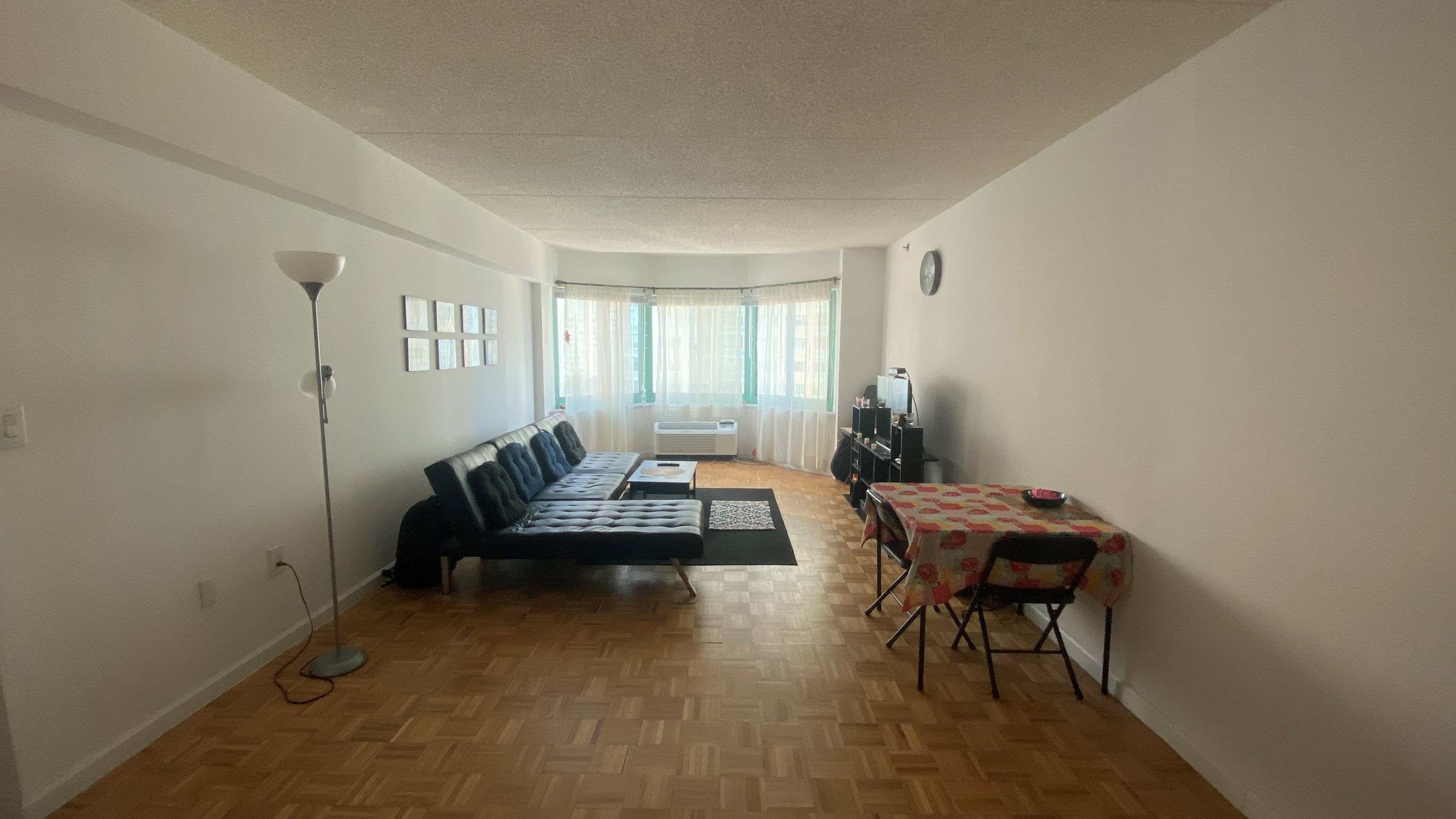 1 Bedroom Apartments For Rent By Owner In Brooklyn Ny | 1 ...