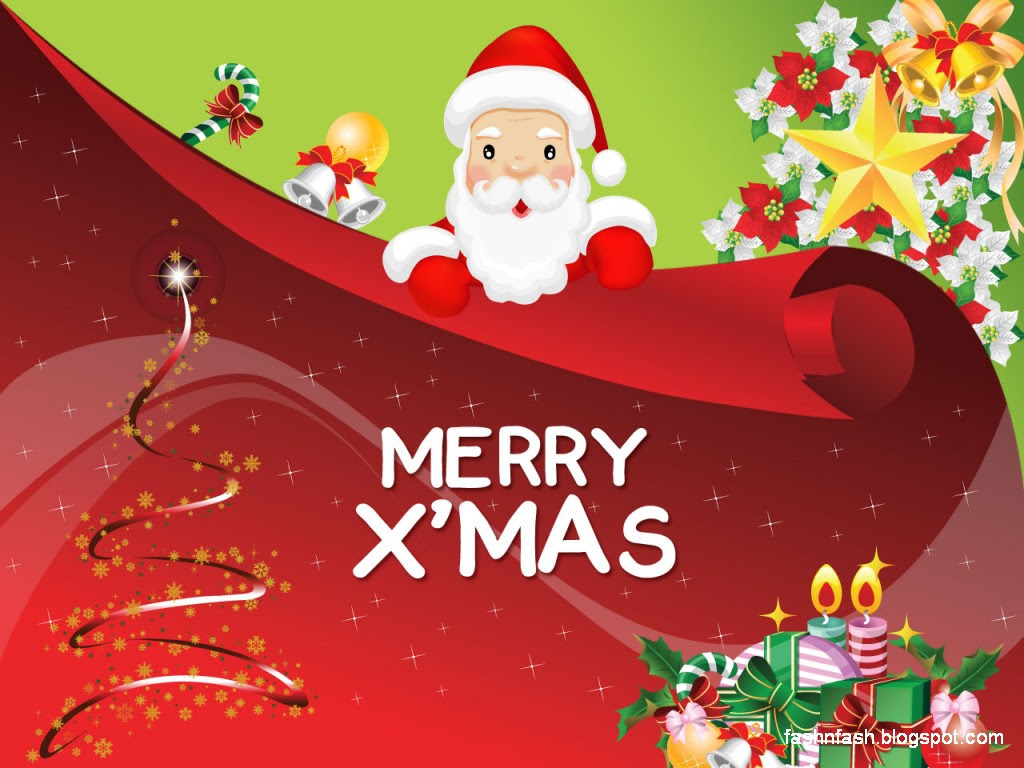 Cute Christmas Greeting E Cards Pictures Christmas Cards Images