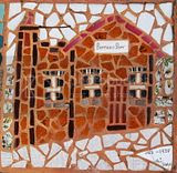 Mosaic 06