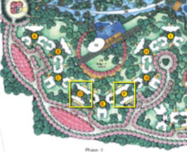 21 Story D, & F Sangria Towers, Megapolis Hinjewadi Phase 3