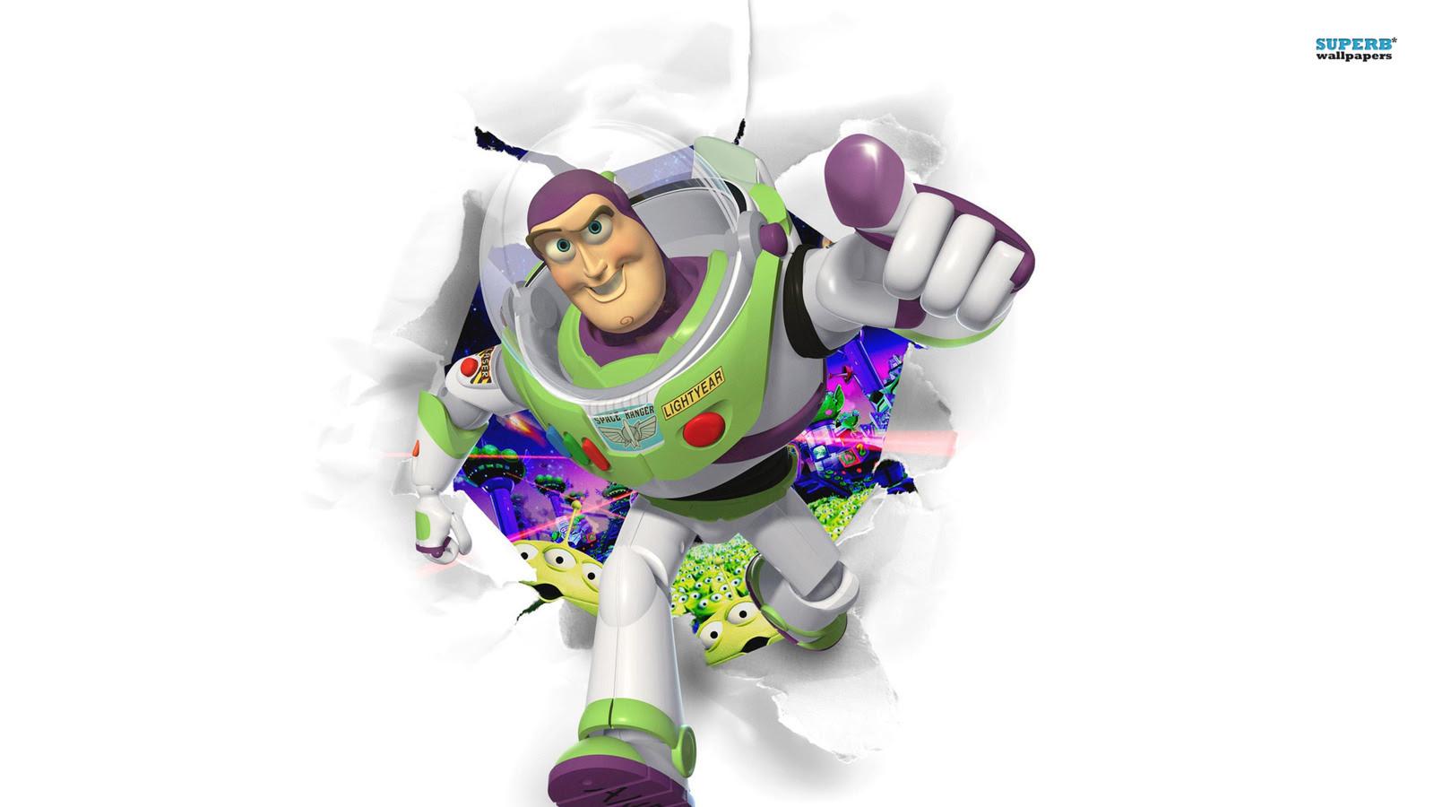 Toy Story ディズニー 壁紙 38709394 ファンポップ