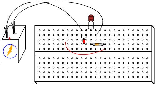 Miirbe  Reverse Bias Pn Junction Diode Experiment Readings
