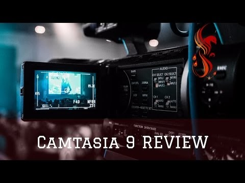 how to get camtasia studio 8 for free 2017
