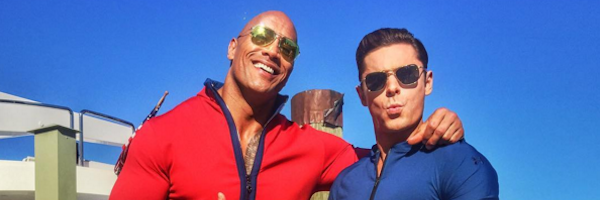 Image result for baywatch 600x200