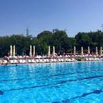 Община Дупница търси нови наематели на басейните в парк Рила - Кюстендил - DarikNews