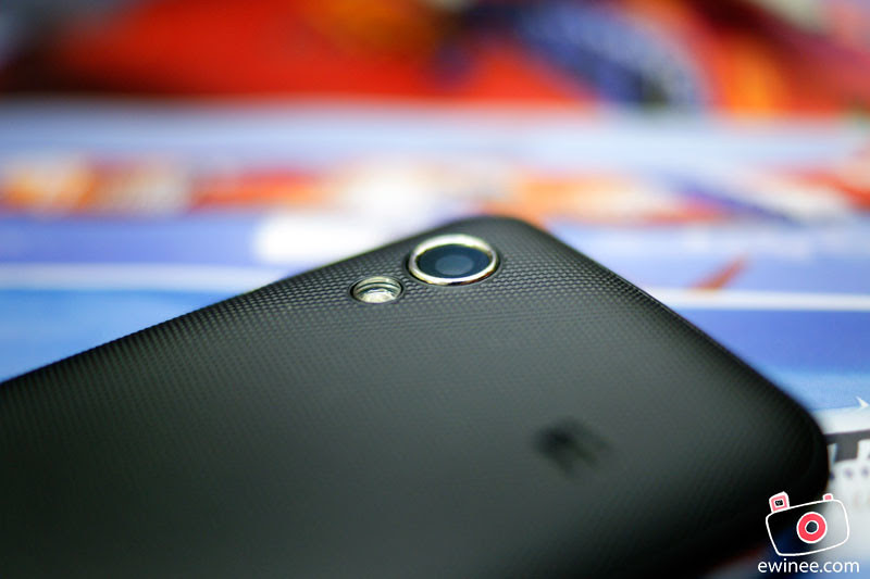 SAMSUNG-ACE-REVIEW-5mp-camera