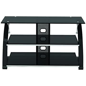 Undisputed Z Line Vitoria 40 Inch Wide Tv Stand Shop For
