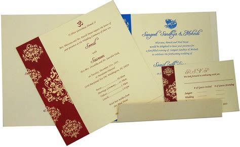 365 Wedding Cards   Indian Wedding Cards   Jaipur, India