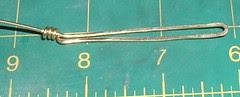 kilt pin process2