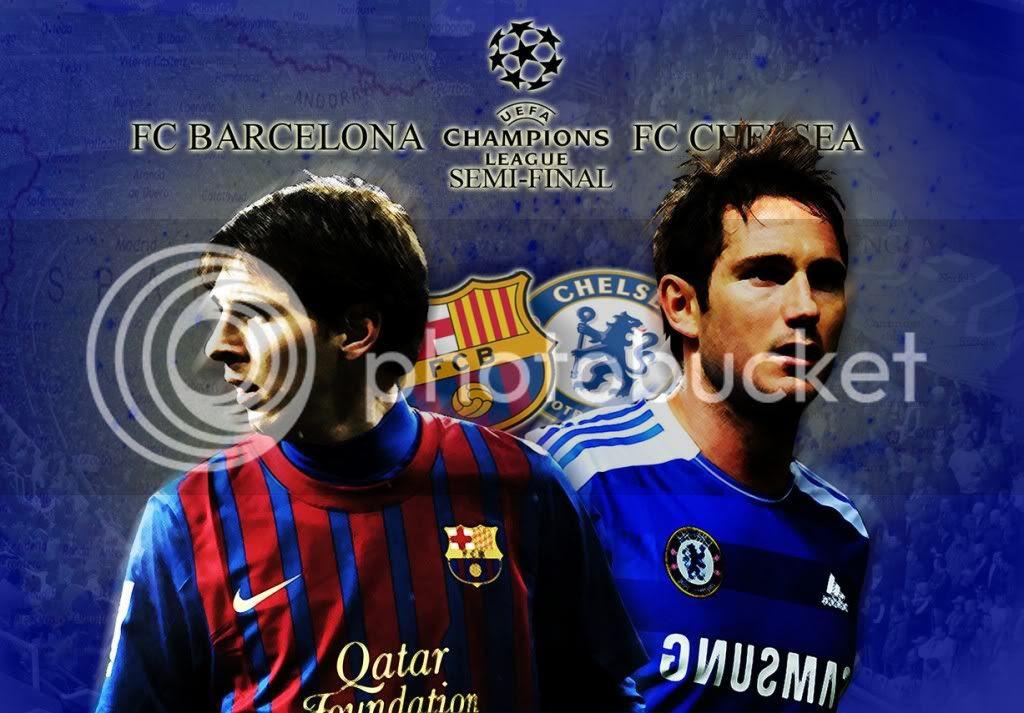 Image Result For En Vivo Barcelona Vs Chelsea En Vivo In Champions League