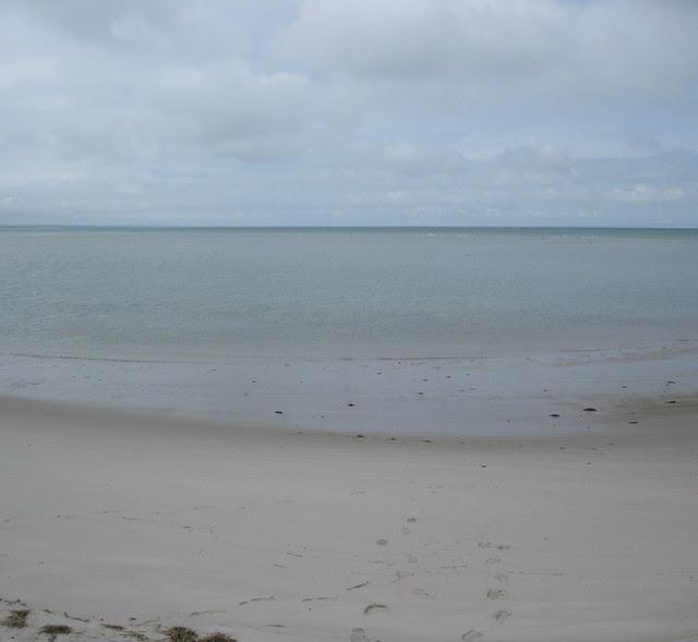 beach time 3