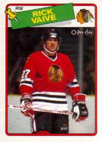 Vaive Blackhawks photo 89-90 CBH.jpg