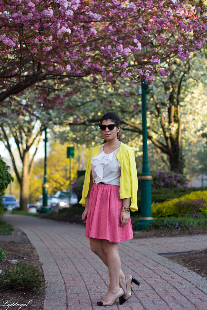 pink and yellow-1.jpg