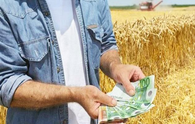 Κούρεμα-μαμούθ στα αγροτικά χρέη – Πως θα γίνει και ποιους αφορά