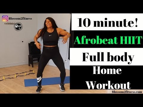 What is the Best Workout For Fat Loss in 2020
