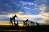 IEA: Αναθεώρησε προς τα κάτω τις προβλέψεις για τη ζήτηση πετρελαίου το 2014