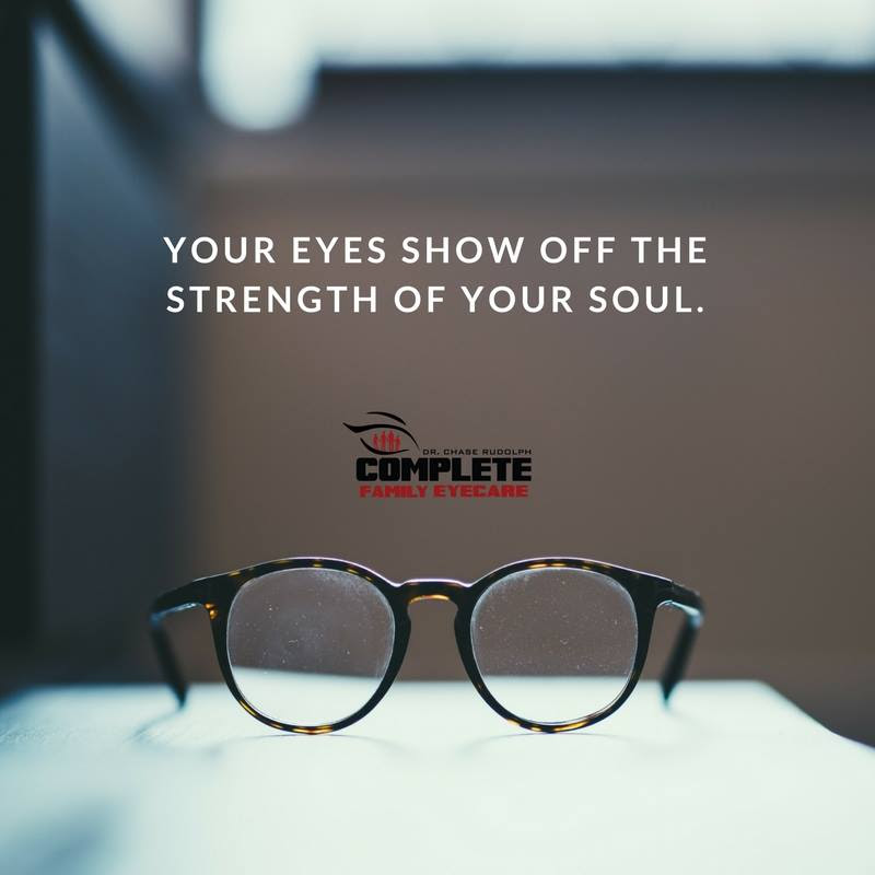 Your Eyes Quotes Oppositehalflive